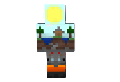 Minecraft-world-skin.png