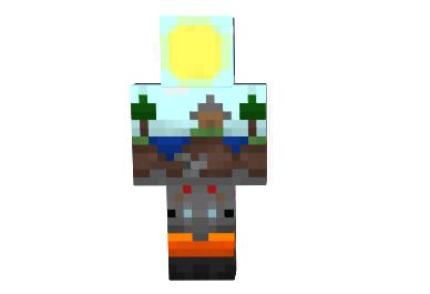 Minecraft-world-skin.png