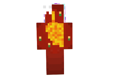 Minecraft-worlds-skin-1.png