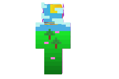 Minecraft-worlds-skin.png