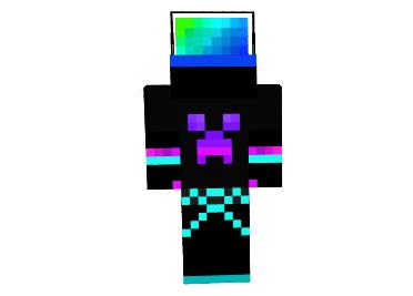 Miner-crazy-skin-1.png