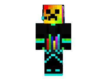 Miner-crazy-skin.png