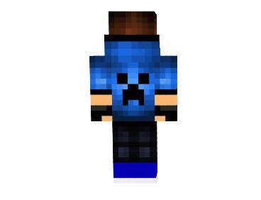 Mineshafter-skin-1.png