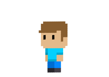 Mini-characters-skin-1.png