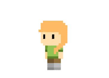 Mini-characters-skin.png