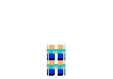 Mini-men-skin-1.png