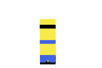 Minion-from-despicable-me-skin-1.png