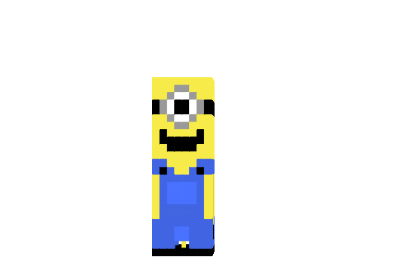Minion-from-despicable-me-skin.png