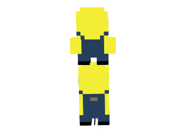 Minion-on-minion-skin-1.png