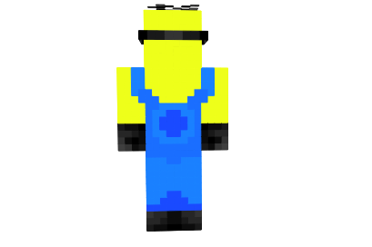 Minion-skin-1.png