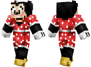 Minnie-Mouse-Skin.png
