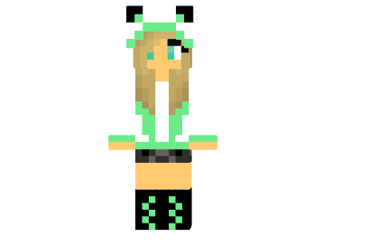 Mint-panda-girl-skin.png