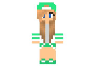 Mint-skater-girl-skin.png