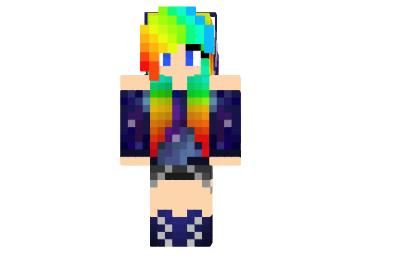 Miss-galaxy-skin.png