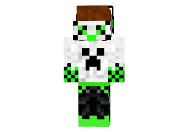 Mister-pro-skin-1.png