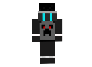 Misterbro-skin-1.png