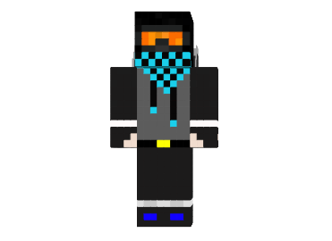 Misterbro-skin.png