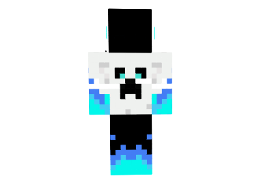 Misterio-skin-1.png