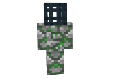 Mob-spawner-head-skin-1.png