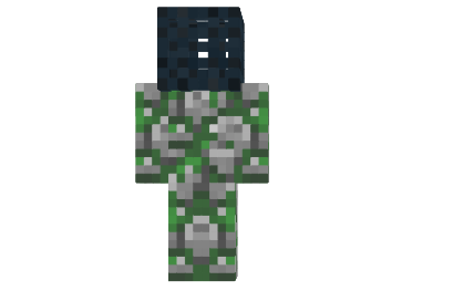 Mob-spawner-head-skin.png