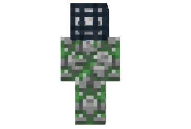 Mob-spawner-skin.png