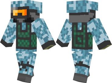 Modern-Warfare-2-Ranger-Skin.png