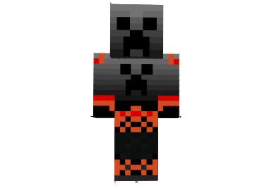 Modern-ninja-skin-1.png