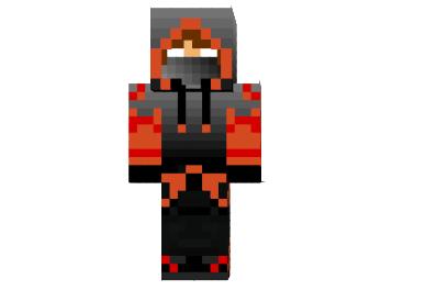 Modern-ninja-skin.png