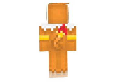 Monferno-skin-1.png