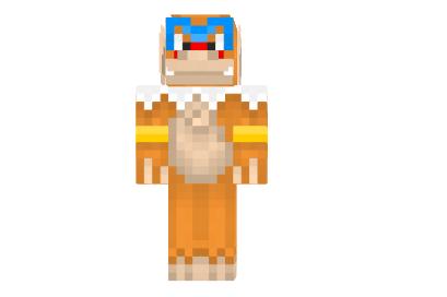 Monferno-skin.png