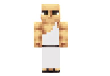 Monk-skin.png