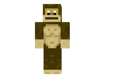 Monkey-skin.png