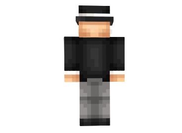 Monopoly-man-skin-1.png