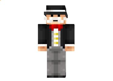 Monopoly-man-skin.png