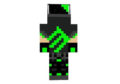 Monster-boy-skin-1.png