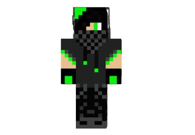 Monster-boy-skin.png