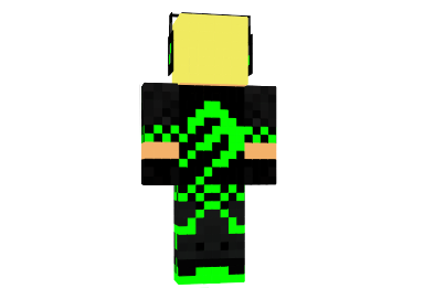 Monster-energy-teen-skin-1.png
