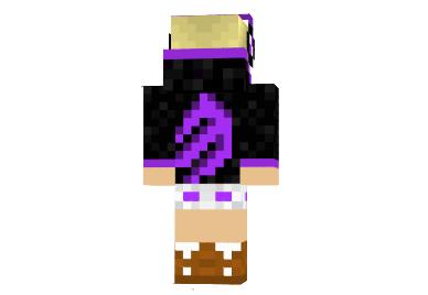 Monster-girl-hoodie-skin-1.png