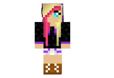 Monster-girl-hoodie-skin.png