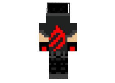 Monster-hoodie-skin-1.png