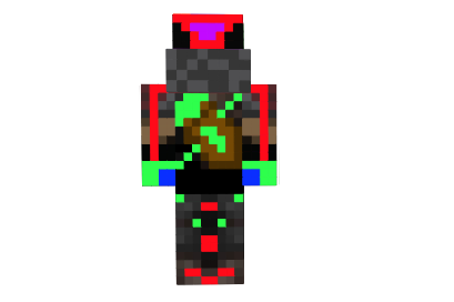 Monster-lord-skin-1.png