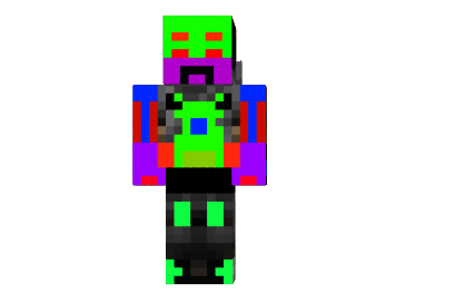 Monster-lord-skin.png