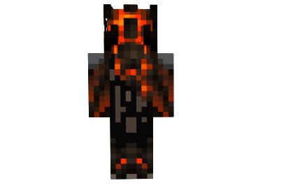 Monstruo-de-magma-skin-1.png