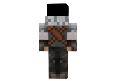 Mop-slayer-skin-1.png