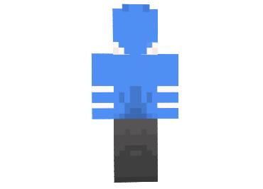 Mordecai-de-historias-corrientes-skin-1.png