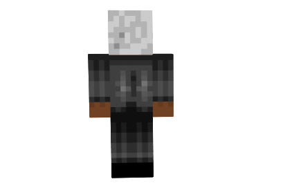 Morgan-freeman-skin-1.png