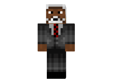 Morgan-freeman-skin.png