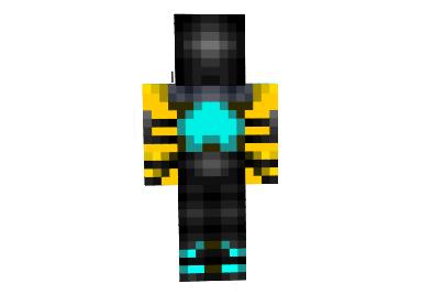 Mortal-kombat-skin-1.png