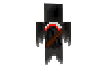 Morte-sangrento-skin-1.png