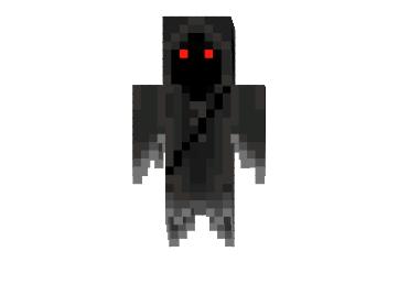 Morte-sangrento-skin.png